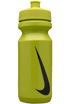 Nike Geniş Ağızlı Suluk