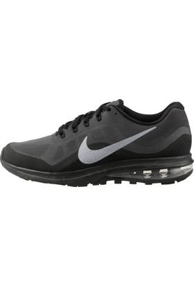 d1a29bfbed1 Dolgu Topuk Spor Ayakkabı Nike Fiyatları ve Modelleri - Hepsiburada ...