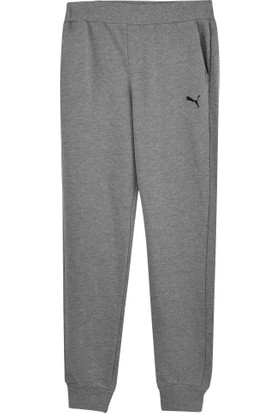 Puma 59438303 Ess Sweat Eşofman Altı Slim