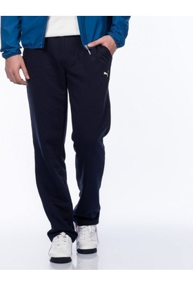 Puma 59438106 Ess Sweat Pantolon