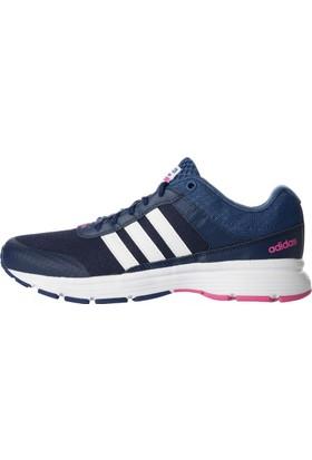 Adidas B74519 CLOUDFOAM VS CITY W Kadın Ayakkabı