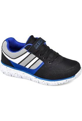 M.P 171-4009 Cırtlı Erkek Çocuk Yazlık Spor Ayakkabı