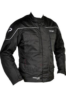 Prohel 3007 Asura Ceket Siyah Xs