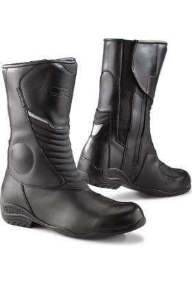 Tcx Lady Aura Plus Waterproof Çizme 37