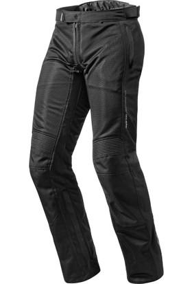 Revıt Aırwave 2 Pantolon Siyah (Short) Xl