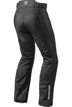 Revıt Aırwave 2 Pantolon Siyah (Short) L