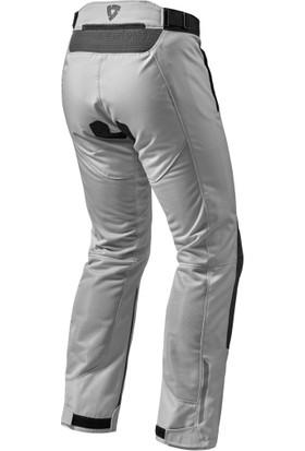 Revıt Aırwave 2 Pantolon Gri L