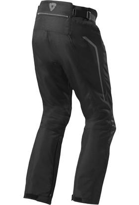 Revıt Factor 3 Pantolon Siyah (Short) M