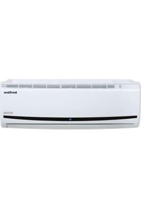 Vestfrost VFAC 18K A++ 18000 BTU Duvar Tipi Inverter Klima