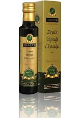 İmmunat Zeytin Yaprağı Ekstraktı 250 ml Sıvı Ekstresi 2 Kutu