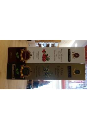 İmmunat Zeytin Yaprağı ve Aliç Sıvı Ekstraktı 250 + 250 ml