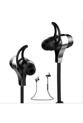 Zealot H2 Kulakiçi Bluetooth Kulaklık