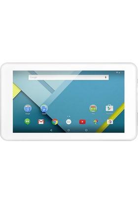 "Piranha Trend 4 Tab 8GB 7"" IPS Tablet"