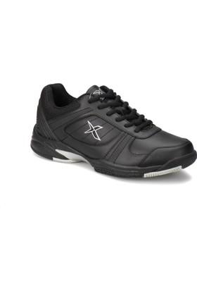 Kinetix 100232538 Karon Günlük Erkek Spor Ayakkabı