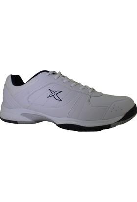 Kinetix 100232725 Karon Günlük Erkek Spor Ayakkabı
