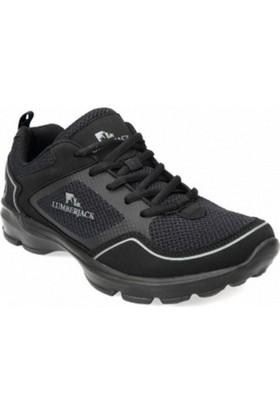 Lumberjack Sailor 100236461 Yürüyüş Ve Koşu Erkek Spor Ayakkabı