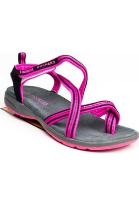 Dockers 218677 Kadın Günlük Sandalet
