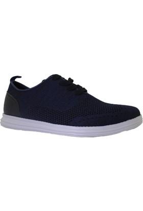 Dockers 222612 Günlük Erkek Keten Spor Ayakkabı