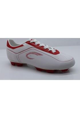 Cougar Cg1409 Handoff Fg 3F Futbol Erkek Spor Ayakkabı