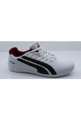 Nstep Gough Günlük Erkek Spor Ayakkabı