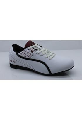 Nstep İtenez Günlük Erkek Spor Ayakkabı