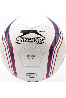 Slazenger Zenith V-200 Halısaha Suni Çim 5 No Futbol Topu
