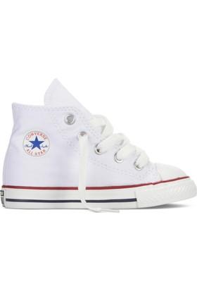 Converse 7J253C Chuck Taylor Allstar Bebek Ayakkabısı