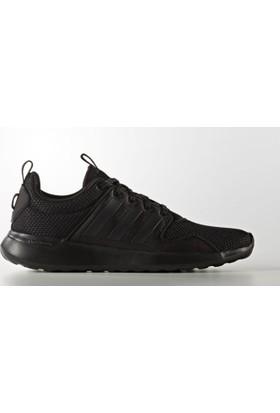 Adidas Aw4023 Cloudfoam Lite Racer Koşu Ve Yürüyüş Ayakkabısı