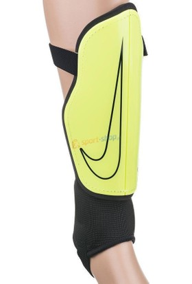 Nike Sp2093-704 Charge Guard Futbol Tekmelik