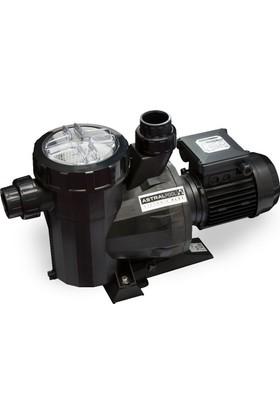 Astral Vıctorıa 1,5 Hp Monofaze Havuz Pompası
