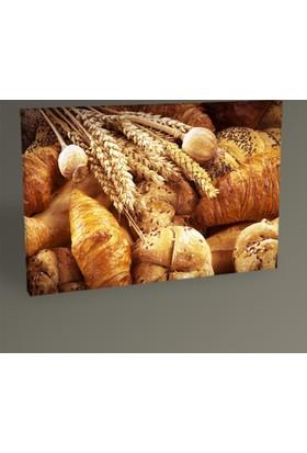 Tablo 360 Breads Tablo 30 x 20 cm
