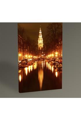 Tablo 360 Amsterdam Tablo 30 x 20 cm