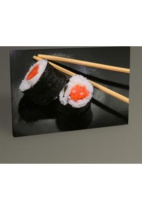 Tablo 360 Sushi Tablo 30 x 20 cm