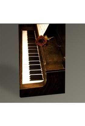 Tablo 360 Piano Tablo 30 x 20 cm