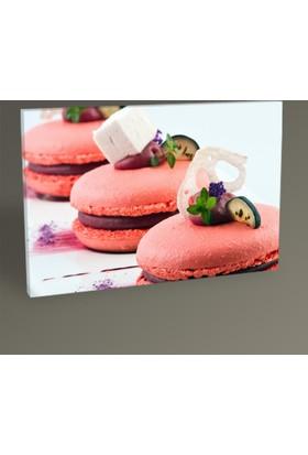 Tablo 360 Sweet Cakes Tablo 30 x 20 cm