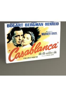 Tablo 360 Casablanca Tablo 30 x 20 cm