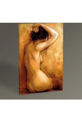 Tablo 360 Le Bouddoir Tablo 30 x 20 cm