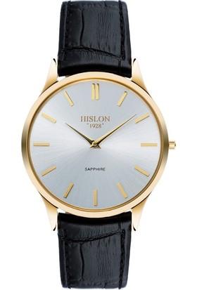 Hislon 3600-111110 Kadın Kol Saati