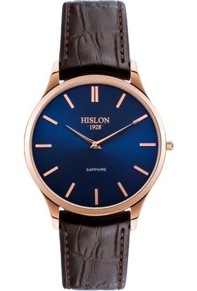 Hislon 3600-112544 Kadın Kol Saati