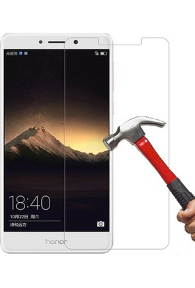 KılıfShop Huawei GR5 2017 Ekran Koruyucu