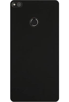 KılıfShop Huawei P9 2017 Premier Silikon Kılıf
