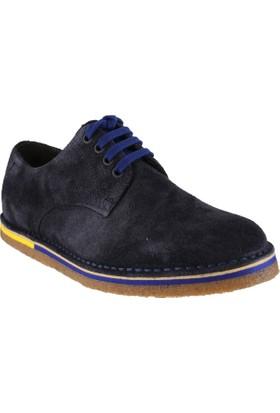 Camper 18919-001 Erkek Ayakkabı