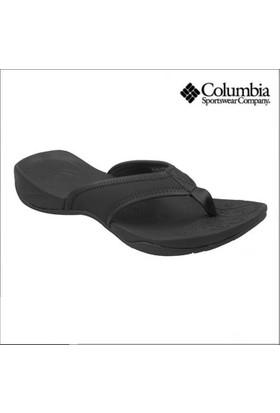 Columbia Kadın Terlik A161412003