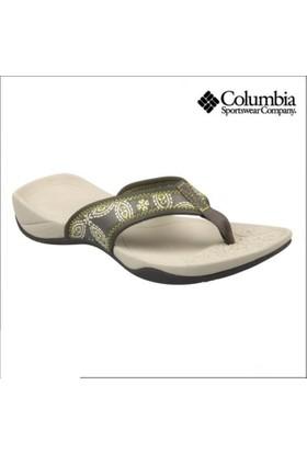 Columbia Kadın Terlik A161412004