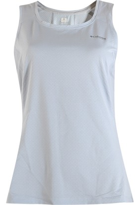 Columbia Kadın T-Shirt Ak1925-031