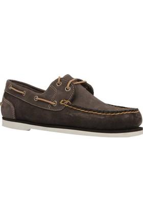 8952c47880910 Bayan Günlük Ayakkabı Modelleri ve Fiyatları %56 indirim - Sayfa 44