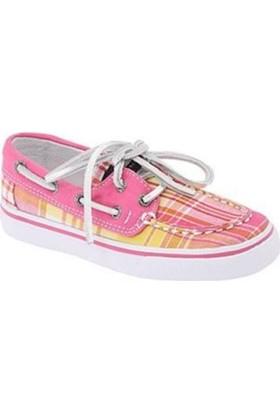 Sperry Yg33709 Çocuk Ayakkabı