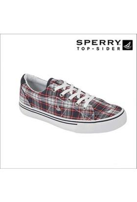 Sperry Yb35253 Çocuk Ayakkabı