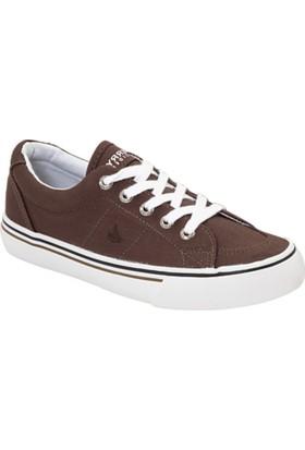 Sperry Yb35252 Çocuk Ayakkabı