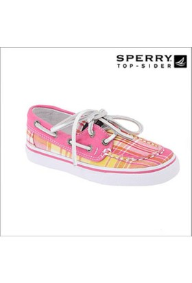 Sperry Cg33709 Çocuk Ayakkabı